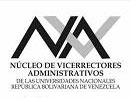 Vicerrectores Administrativos proponen una ley de Financiamiento del Sector Universitario