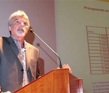 La UCV tiene cuantificada la deuda por Pasivos Laborales al 31 /12/11