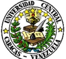 Las Autoridades de la UCV, frente a los recientes actos delictivos ocurridos en la Ciudad Universitaria de Caracas, se pronuncian ante nuestra comunidad y la colectividad en general