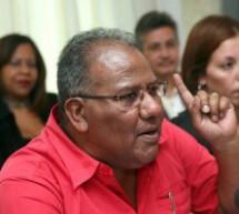 Trabajadores de la UCV exigen pago de reivindicaciones laborales