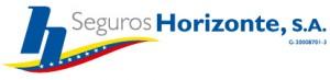A partir de marzo Seguros Horizonte se encarga de la cobertura complementaria