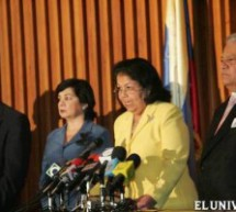 En el TSJ exigen a Sala Electoral explicaciones por el caso UCV