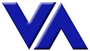 Logo VA 2012