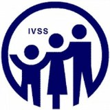 ivss_logo