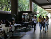 Universidades se declaran en emergencia financiera
