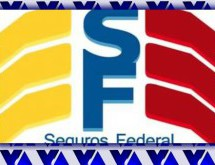Seguros Federal cubre HCM a partir del 1ro de mayo