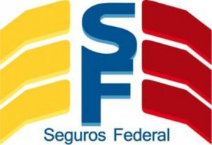 Seguros Federal cubre HCM a partir del 1ro de mayo