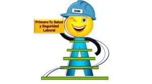 Logo DASS salud_615x340