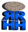 Logo RRHH copy