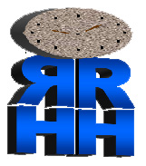Logo RRHH copy