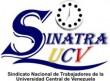 Logo_SINATRA-UCV