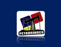 1.751 ucevistas esperan por los Petrorinocos