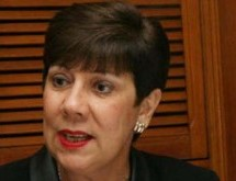 "La UCV aprueba presupuesto 2014 ""bajo protesta"""