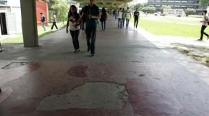 comunidades-universitarias-Foto-Leonardo-Noguera_NACIMA20131029_0330_6