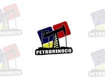 Disponible listado número 31 de Petrorinoco