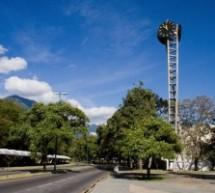 21.027 trabajadores de la UCV recibieron hoy sus aguinaldos