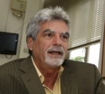 Padres y representantes exigen el reinicio de actividades en instituciones educativas