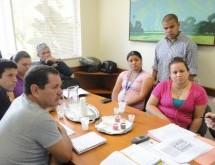 El lunes 3 se normalizan las actividades en las Instituciones Educativas
