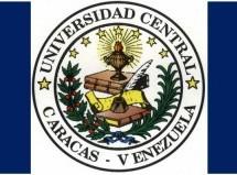 El Consejo Universitario acordó mantener las actividades en la UCV