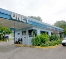 El MEU reconoció a las autoridades electas en la UNET en 2012