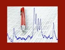 La UCV entregará preparada la data para el pago del 8,5% y del Fideicomiso