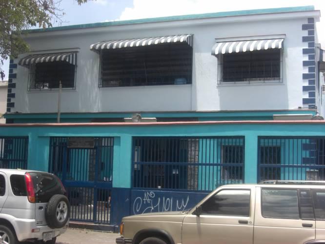 Liceo Pedro Pautista Toro