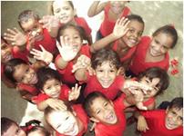 Maternal Negra Matea dispone de solo 26 cupos para 62 aspirantes
