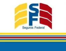 La DASS informa sobre servicios disponibles con Seguros Federal