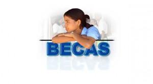 Becas_615x340