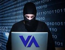 Hacker desaparece nuevamente la información de NotiAdmin