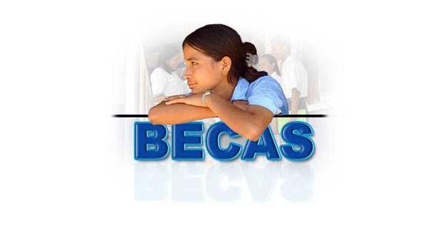 DASS: Jefes de personal tendrán prórroga hasta el 16/11 para recibir documentos de manera digitalizada del Beneficio de Becas para estudios de los hijos de los trabajadores universitarios