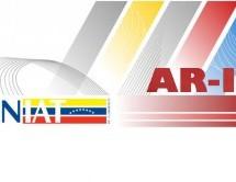 Hasta el 04/12 se recibirán los Formularios AR-I para la retención del ISLR