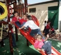 Hoy se inicia el proceso de preinscripciones para las instituciones educativas de la UCV hasta el 10/2
