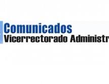Seguros Federal prestará sus servicios en el C.C. Los Chaguaramos hasta el viernes 18/03 por asueto de Semana Santa