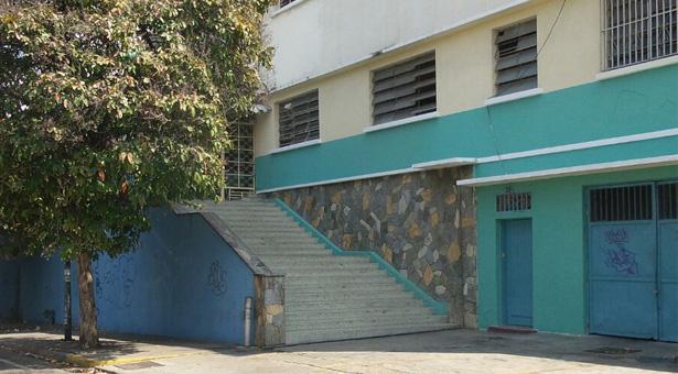 Escuela Bianco(2)