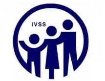 La UCV está al día con el IVSS con las retenciones al personal