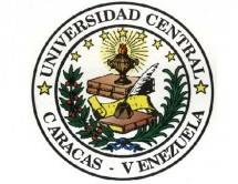 La UCV tiene 161 millones de los 1.500 millones de bolívares que necesita para adquirir los uniformes