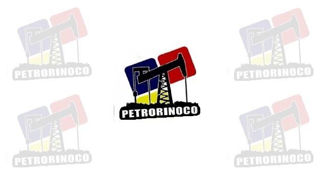 MPPEUCT publica listado N°41 de los Petrorinoco