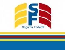 Seguros Federal seguirá prestando sus servicios en el C.C. Los Chaguaramos durante el período vacacional