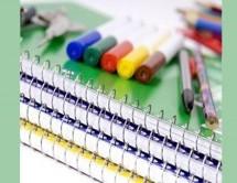 Bono escolar no se ha hecho efectivo en Mercantil y Provincial por problema en su plataforma