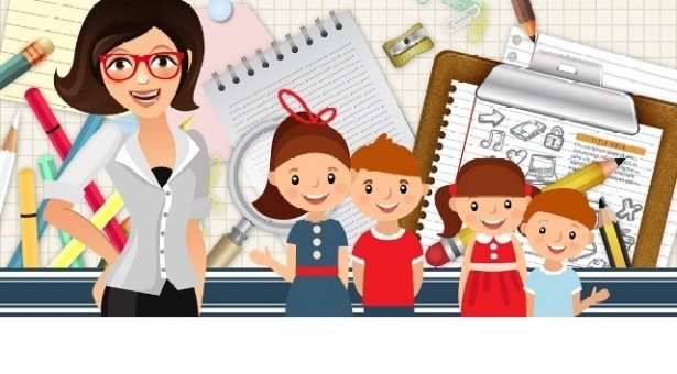 Entre el 23 y el 29 de julio serán las inscripciones en las Instituciones Educativas