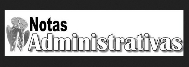 UCV sigue a la espera de recursos para pagar Primera Quincena de febrero