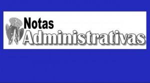 Notas_Administrativas_615x340