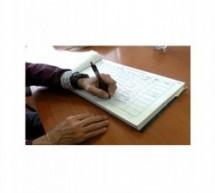 En enero de 2017 jubilados y pensionados deberán firmar Fe de Vida
