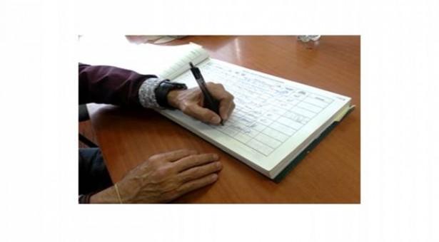 Del 18/01 hasta el miércoles 31/03/2021, se realizará el proceso censal de FE DE VIDA del Personal Jubilado y Pensionado (por Incapacidad y Sobrevivencia) de la UCV