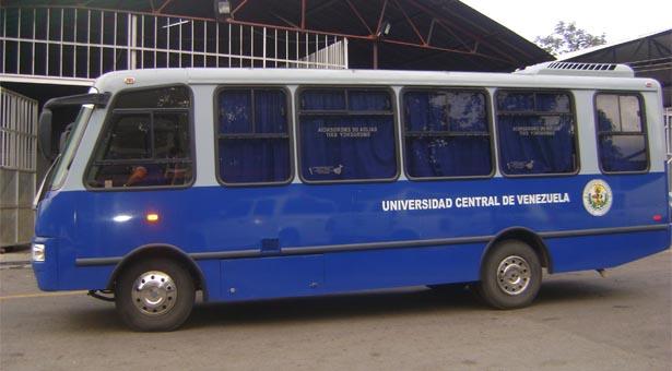 Autobus_615x340