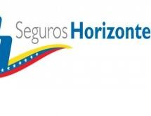 Listado de clínicas afiliadas a Seguros Horizonte