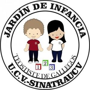 Logo Jardin Teotiste 1