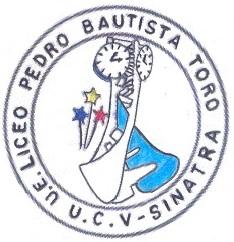 Logo PBT (2)