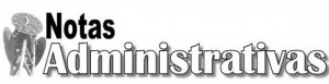 Notas-Administrativas (White)